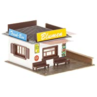 FALLER 130212 - Kiosk [Giocattolo]