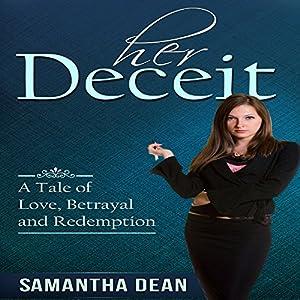 Her Deceit Audiobook