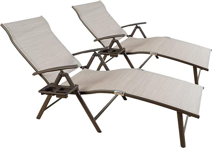 Freya Deco AA4236 Court Slip Chair Nue XL CS