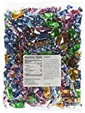 SweetGourmet Primrose Assorted Toffees Wrapped 1.5lb