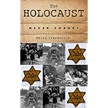 The Holocaust: Never Forget
