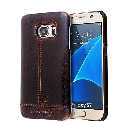 samsung galaxy s7 case genuine