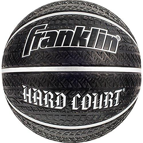 Hardcourt Basketball - 1