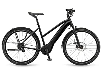 8a03526f58a Winora Bike Sinus in8 Urban Unisex Cruise 500 WH 28