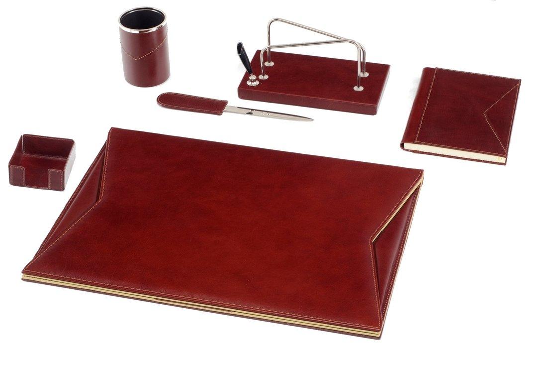 Sottomano Scrivania Verde : Lilan sottomano per scrivania in pelle pu impermeabile verde 47.2