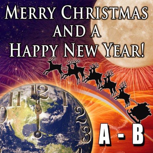happy christmas in belgium