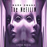 Nefilim by Dwane, Mark (2007-06-19)
