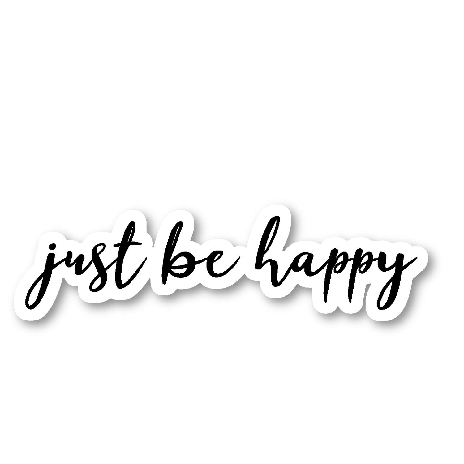 Image result for be happy quotes