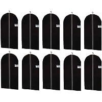 Allaroundprofi2410x One2select Housse à vêtements Rangement Protection 100x 60cm