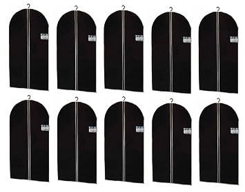 Kleiderhüllen