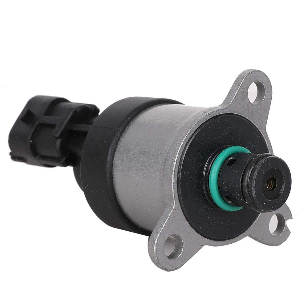 Fuel Control Actuator FCA MPROP Injection Pump 0928400666 Fuel Pressure Regulator for Dodge Ram Cummins 2003-2007 Diesel 5.9L