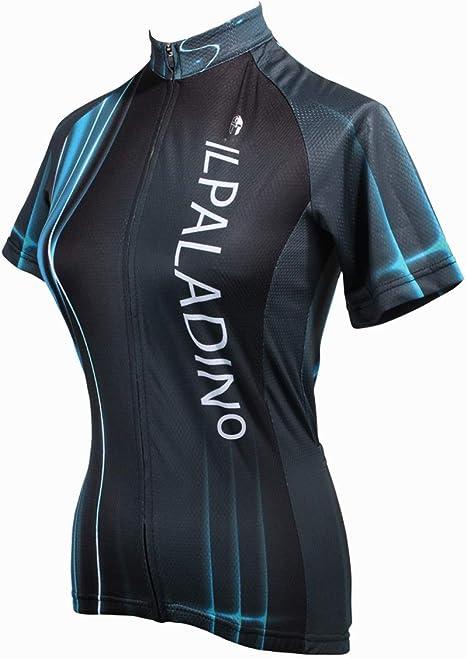 Jerseys de equitación Servicio de bicicleta de montaña Servicio de bicicleta Camisa de montar for mujer Pantalones Equipo Personalizado Traje de montar en bicicleta de secado rápido Jersey de ciclismo: Amazon.es: Deportes