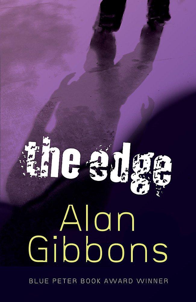 The Edge PDF