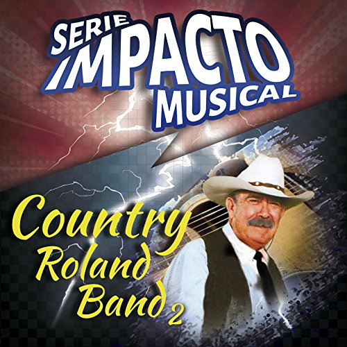 ... Country Roland Band 2 (Serie I..