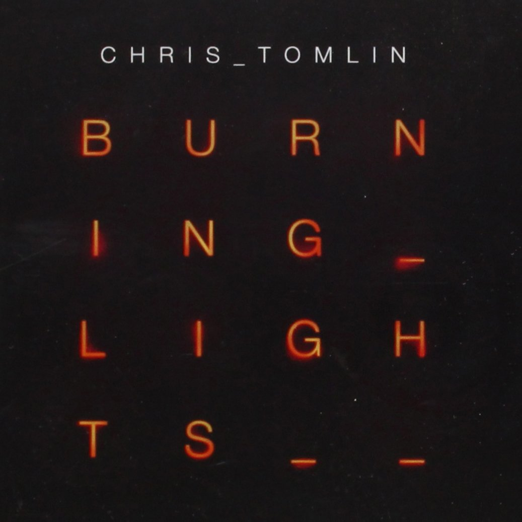 Burning Lights Sales for low-pricing sale