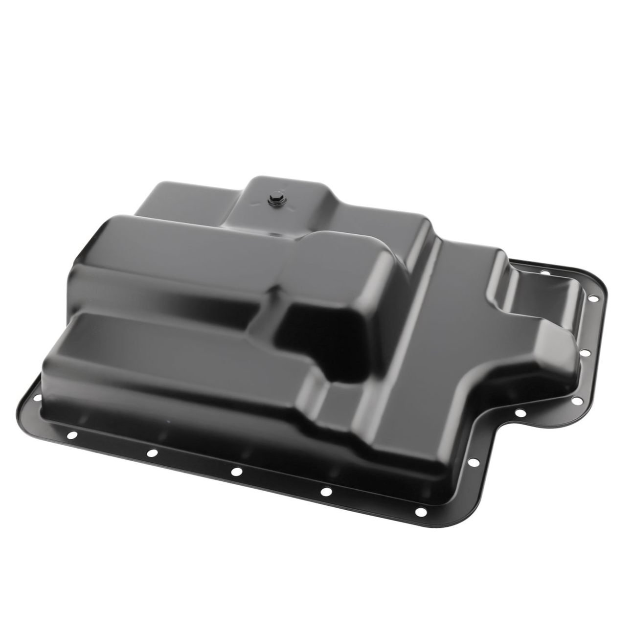 SKP SK265822 Automatic Transmission Oil Pan