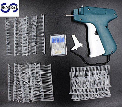 Gun Fasteners - 9
