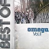 Best of Omega Volume 2