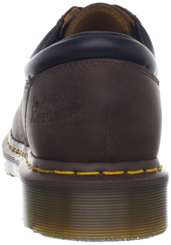 Dr. Martens Unisex-Erwachsene 8053 Derby Schnürhalbschuhe B0076OLYJE    987c7a