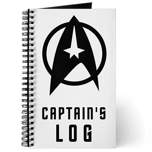 Back To Starfleet Star Trek Books