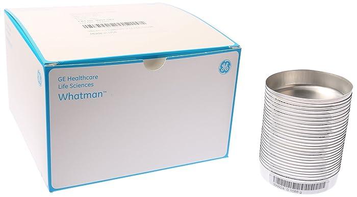 Top 10 Ge Refrigerator Water Filter Model 20