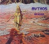 Quasar by Mythos (2012-05-08)