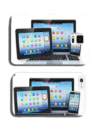 Ordenador portátil, tablet PC and smartphone teléfono Carcasa Parent Item
