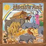 Noah's Ark | Darcy Weinbeck