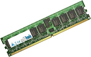 16GB RAM Memory for Dell PowerEdge T420 (DDR3-12800 - Reg) - Workstation Memory Upgrade