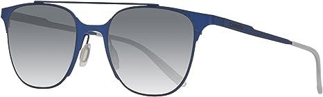 Carrera Sonnenbrille 116/S