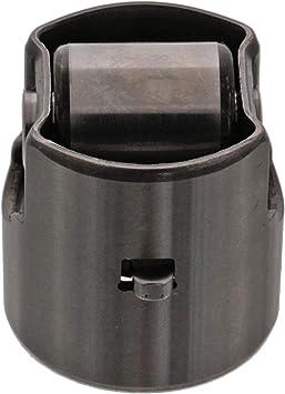 Febi Bilstein 49744 Stößel Für Hochdruckpumpe 1 Stück Auto