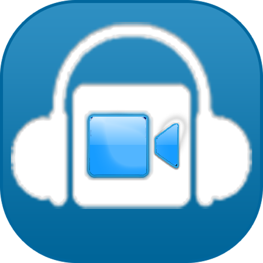 video to mp3 converter (Video Mp3)