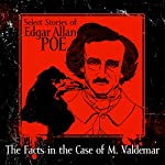 The Facts in the Case of M. Valdemar | Edgar Allan Poe