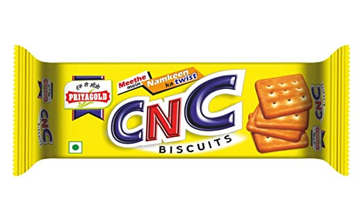 Image result for Priya Gold CNC biscuits