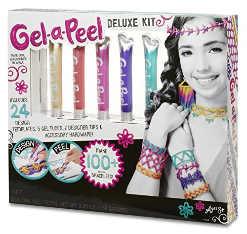 gel-a-peel-deluxe-craft-kit-5-pack