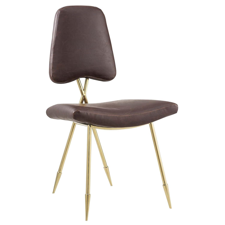KAVKA Designs Trento Indoor-Outdoor Pillow, - Encompass Collection Grey Size: 26X26X6 - TELAVC1487OP26