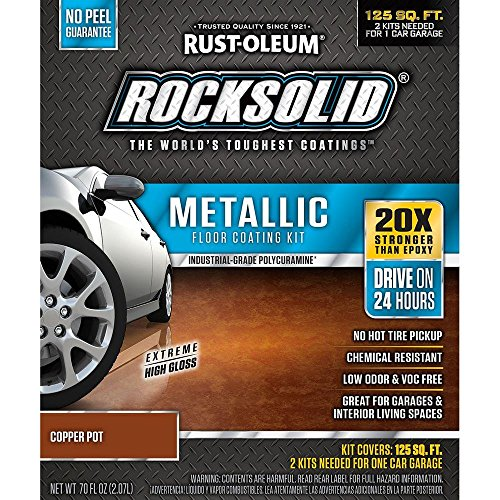 rust-oleum-rocksolid-copper-pot-metallic-garage-floor-kit-2-pack