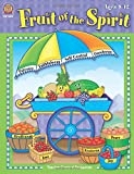 Fruit of the Spirit (Fruit of the Spirit (Paperback))