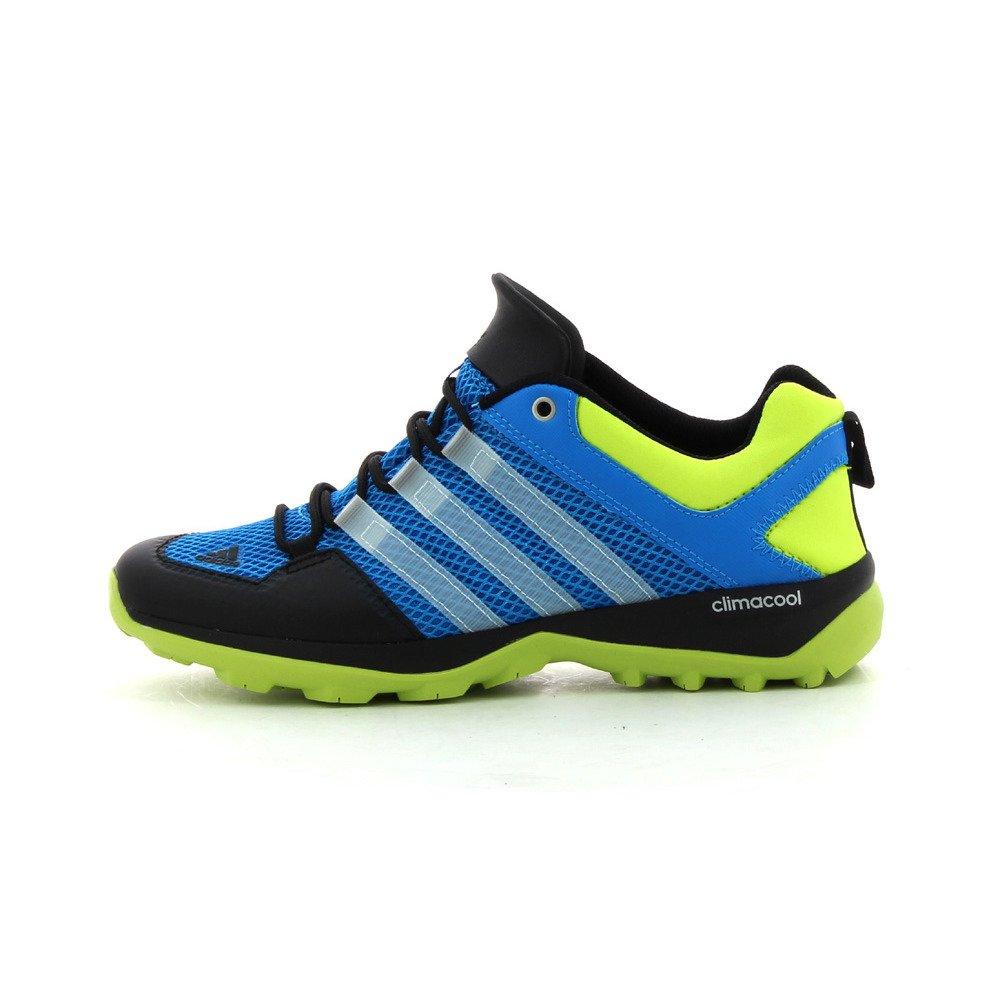 competitive price 5ab1f 1bfb1 Adidas Climacool Daroga Plus Zapatilla De Correr para Tierra - SS15-39.3   Amazon.es  Zapatos y complementos