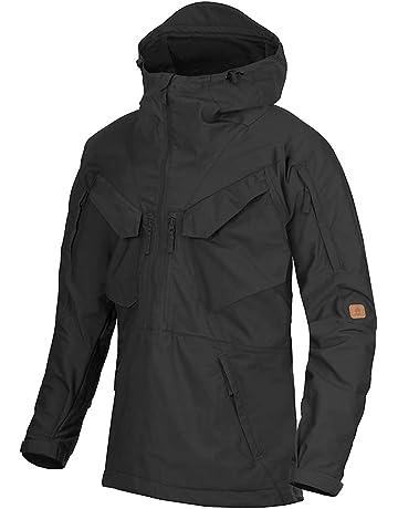 BERETTA Giacca Invernale Color Foglia Di Tè Da Uomo Impermeabile /& Traspirante Tiro Pesca Caccia