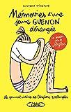 Le journal intime de Cléopâtre Wellington - tome 1 Mémoires d'une jeune guenon dérangée (1)