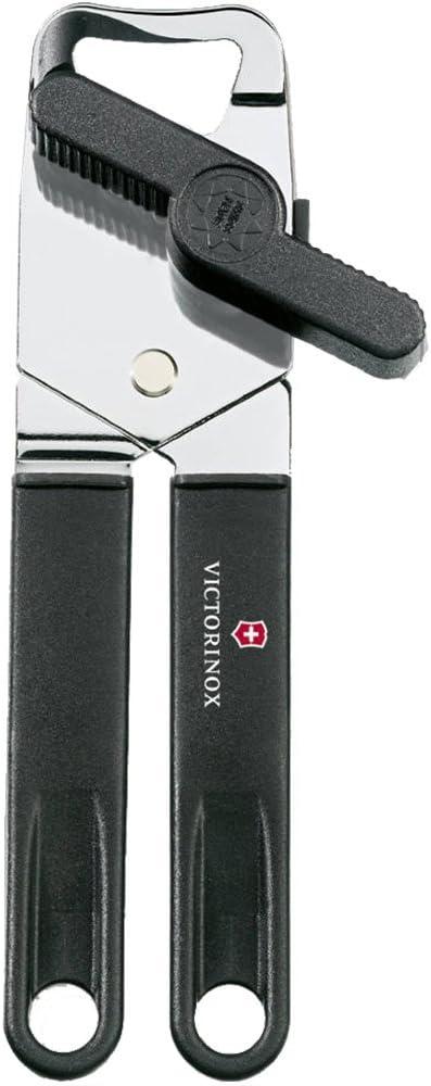 Madiano Nero Victorinox V7.6857.3