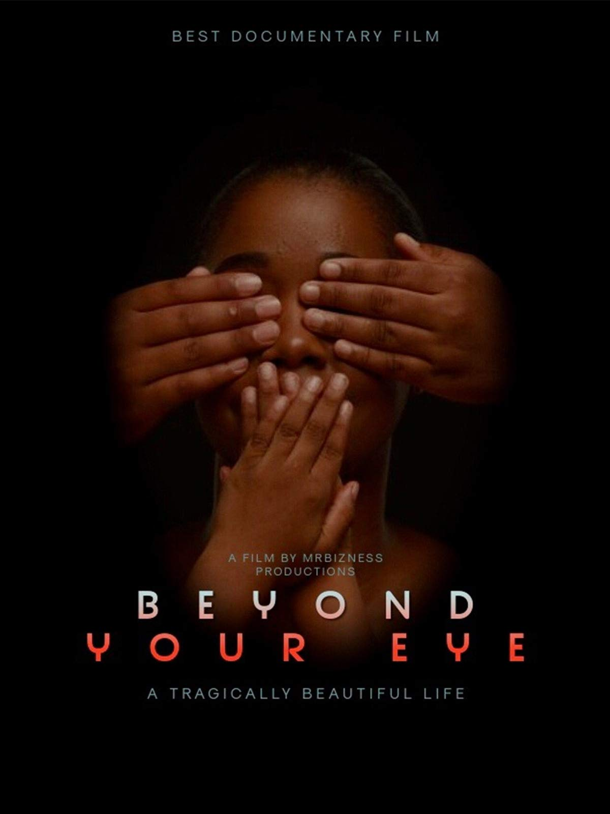 Beyond Your Eye