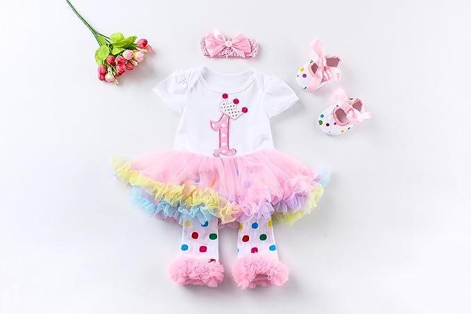 Amazon.es: OUBL 20 Pulgadas-22 Pulgadas bebe reborn Muñecas Faldas ...