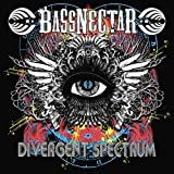 Divergent Spectrum by Bassnectar (2011-12-06)