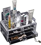 Cosmetic Organizer, P-423250