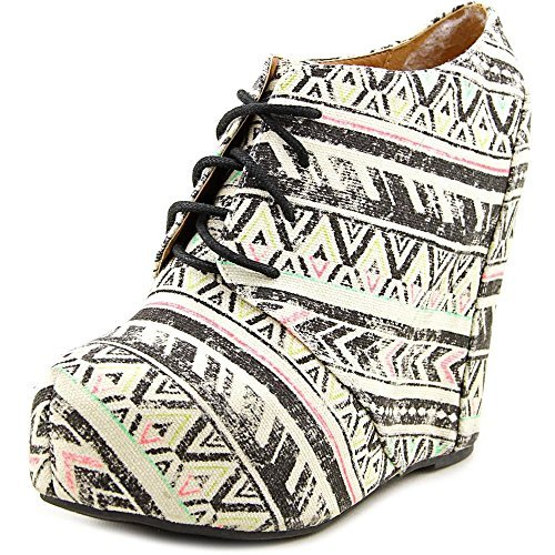 Famous Name Brand Canvas Women US