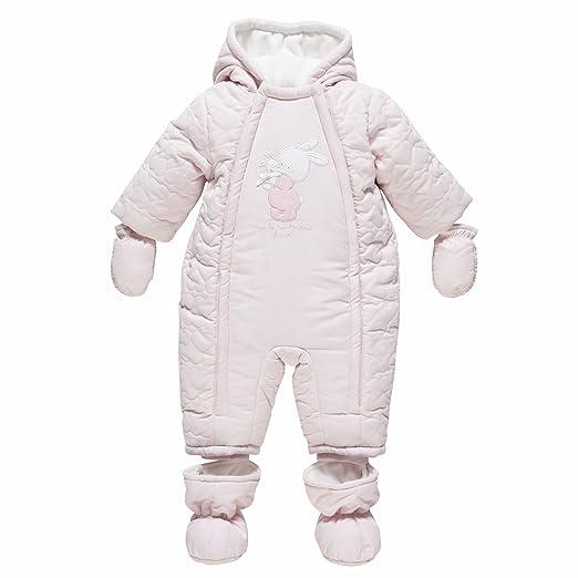 Altro Abbigliamento Bambina Infanzia E Premaman Tutina Chicco Neve 9 Mesi Bambina