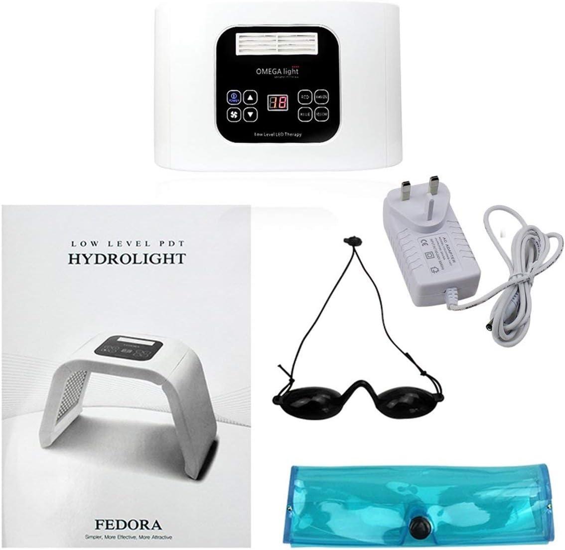 Gugutogo - Dispositivo de cuidado facial, instrumento de belleza ...