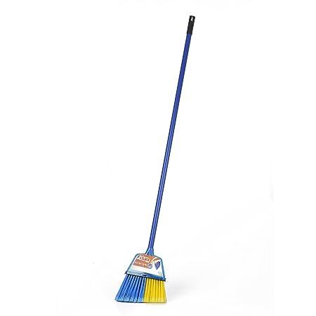 Gala 132826 V Floor Broom